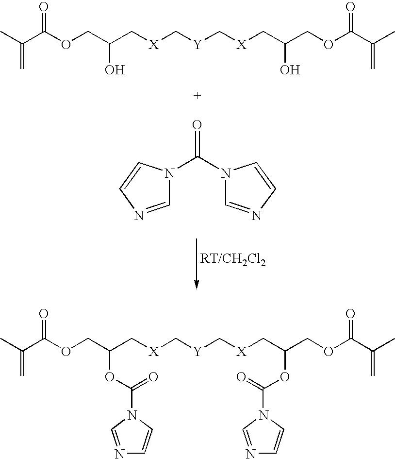 Figure US20090182109A1-20090716-C00001