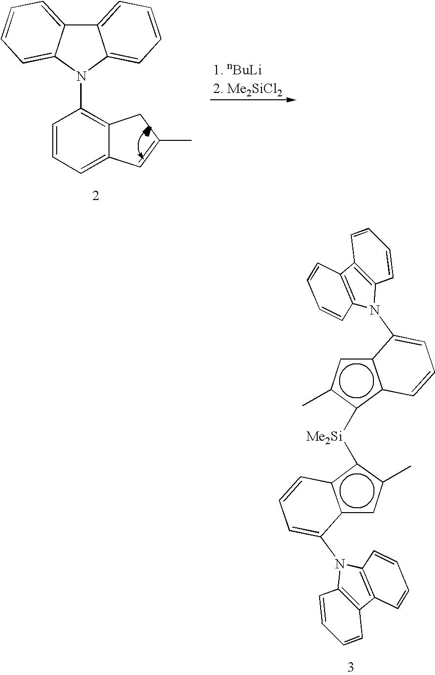 Figure US20090186995A1-20090723-C00006