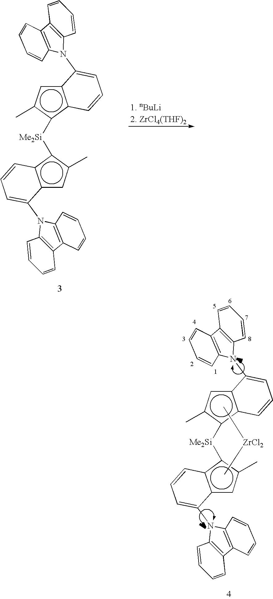 Figure US20090186995A1-20090723-C00007