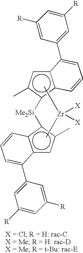Figure US20090186995A1-20090723-C00014