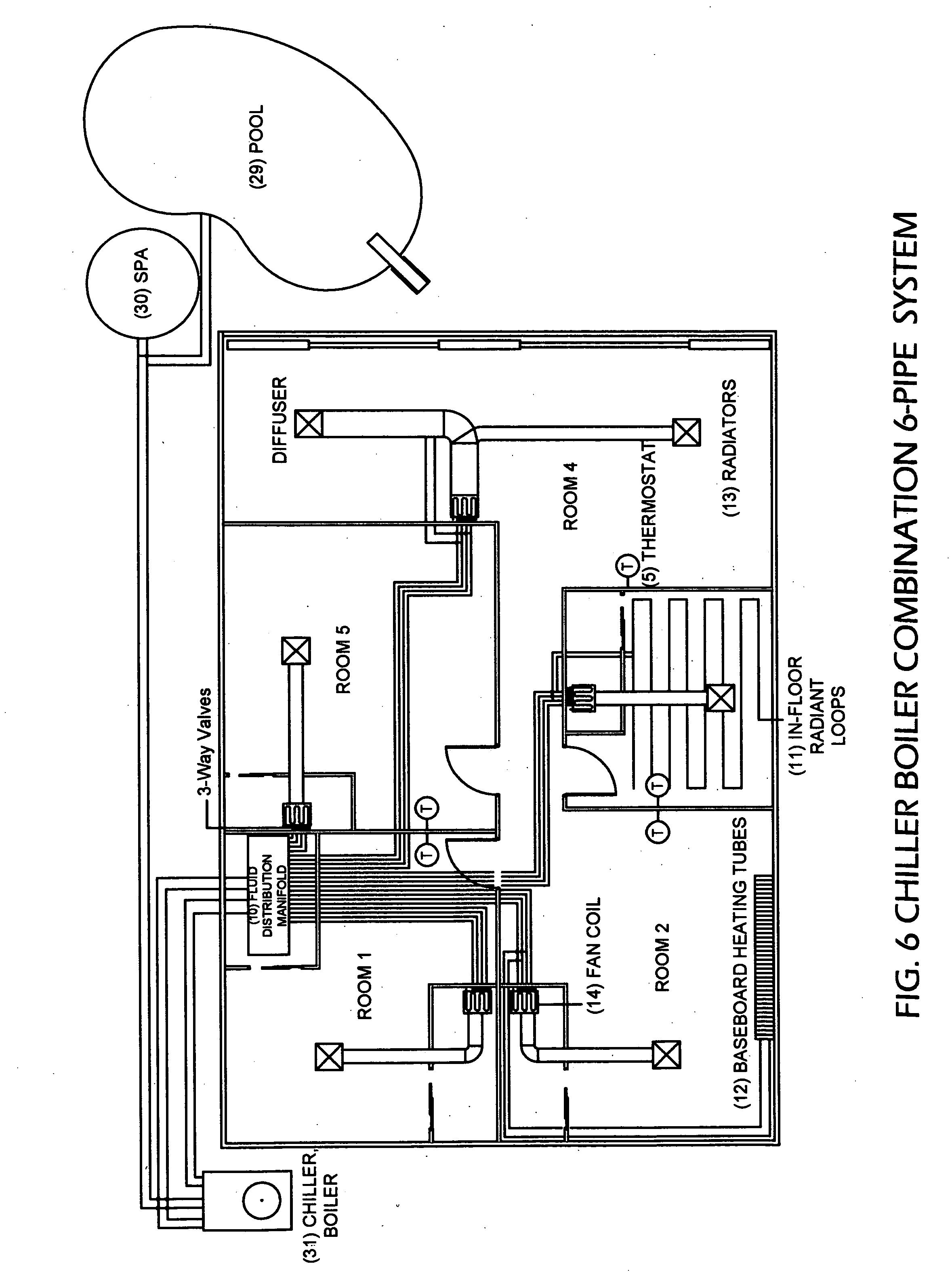 patent us20090188985