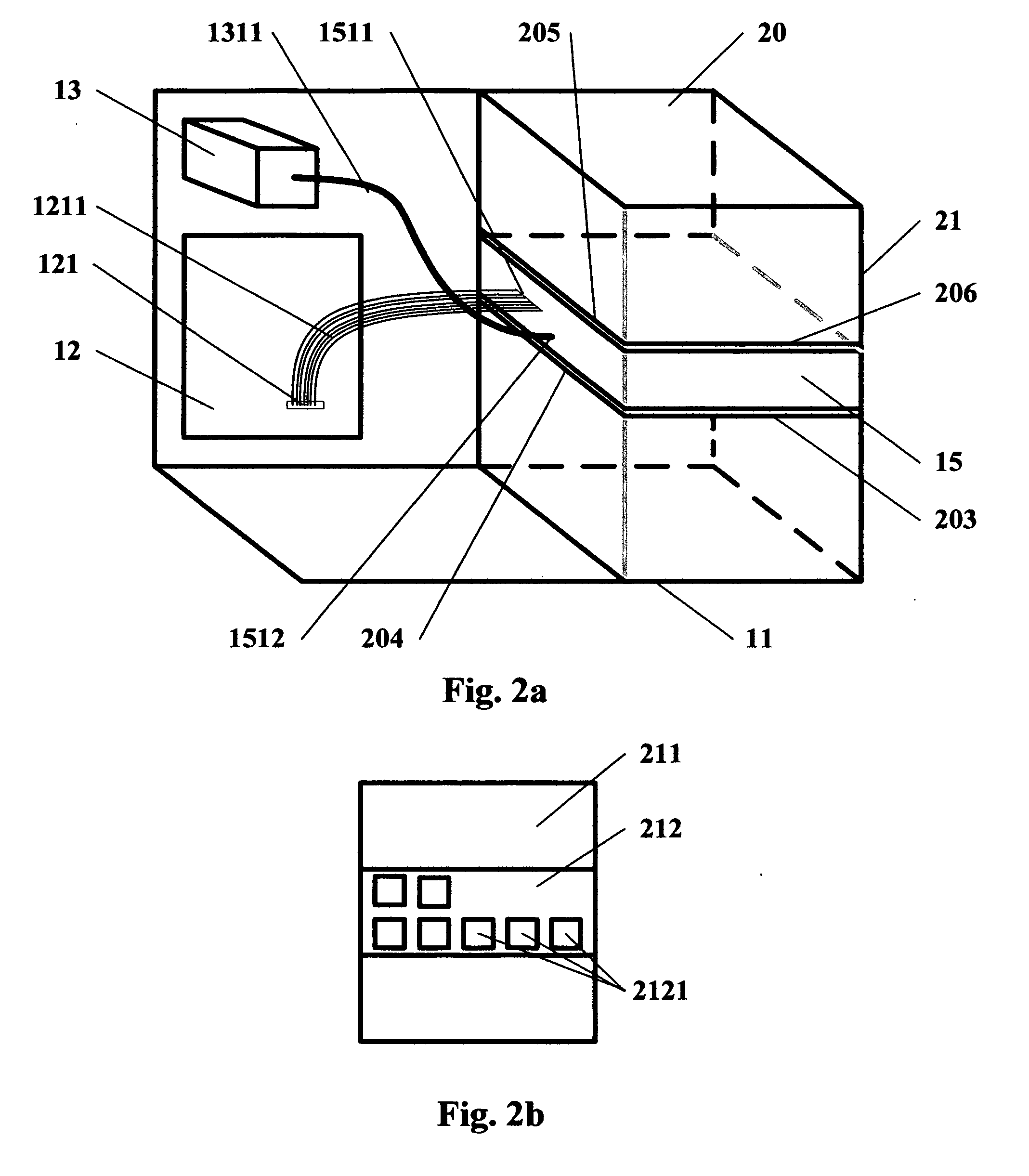 patent us20090190297 - motherboard expansion device