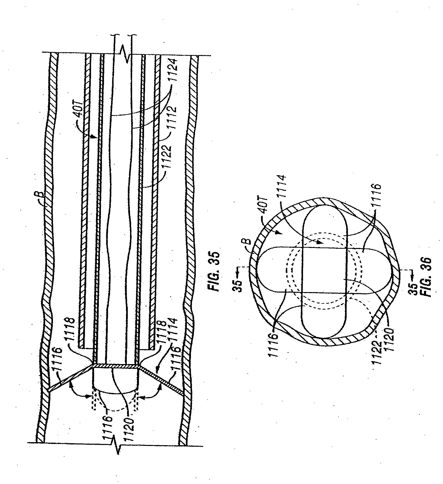 patent us20090192508