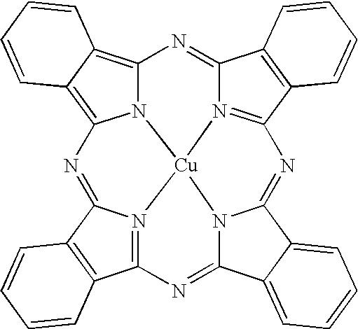 Figure US20090200927A1-20090813-C00004