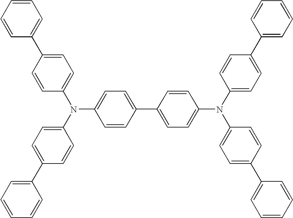 Figure US20090200927A1-20090813-C00011