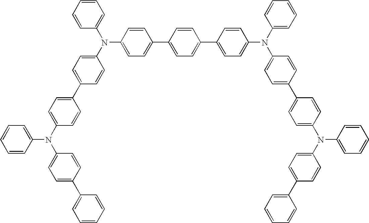 Figure US20090200927A1-20090813-C00013