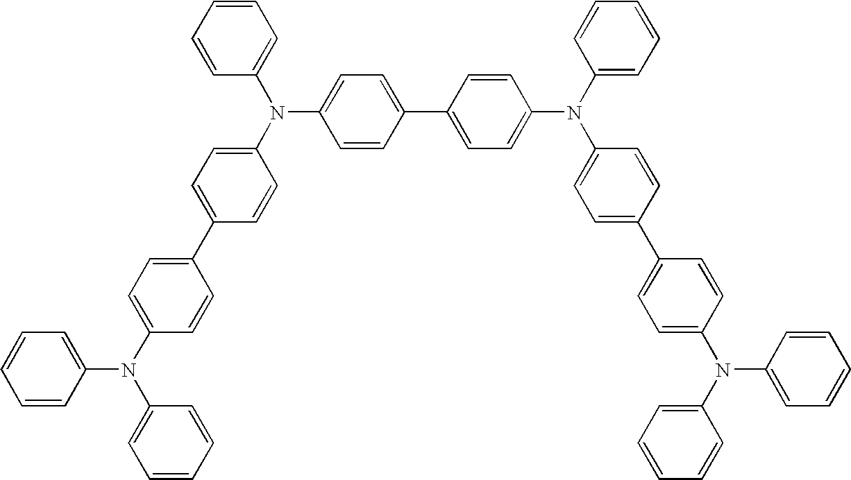 Figure US20090200927A1-20090813-C00014