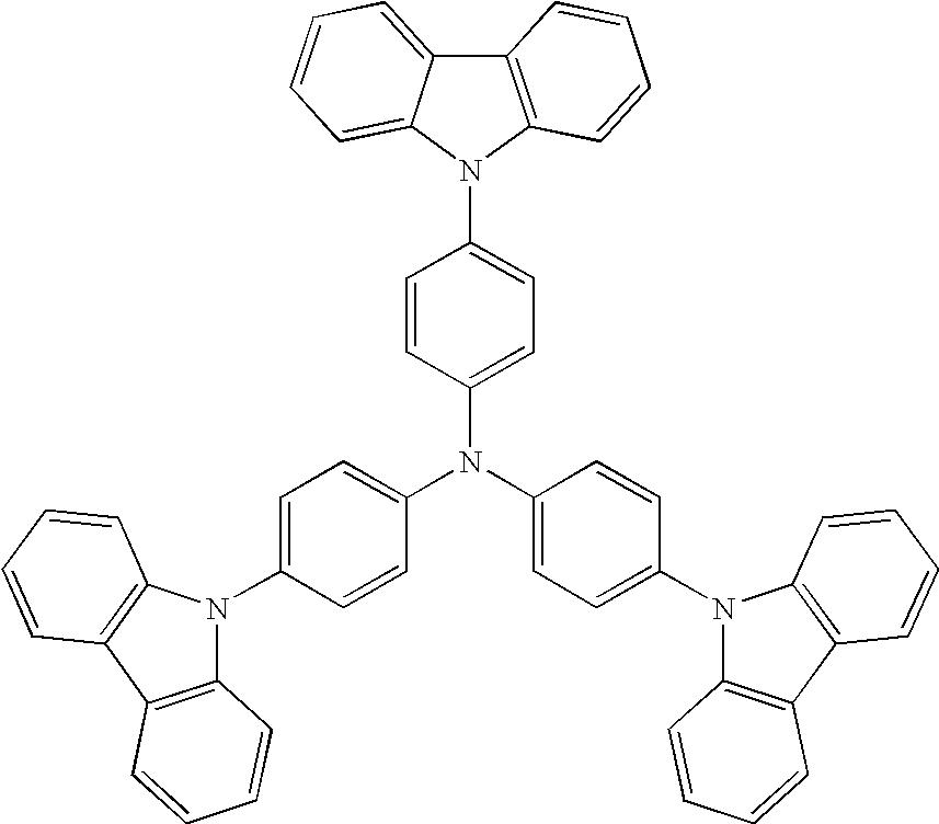 Figure US20090200927A1-20090813-C00016