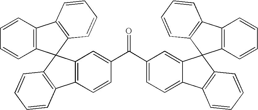 Figure US20090200927A1-20090813-C00031