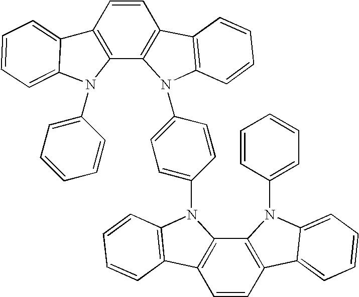 Figure US20090200927A1-20090813-C00038