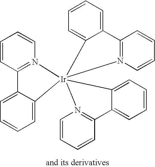 Figure US20090200927A1-20090813-C00057