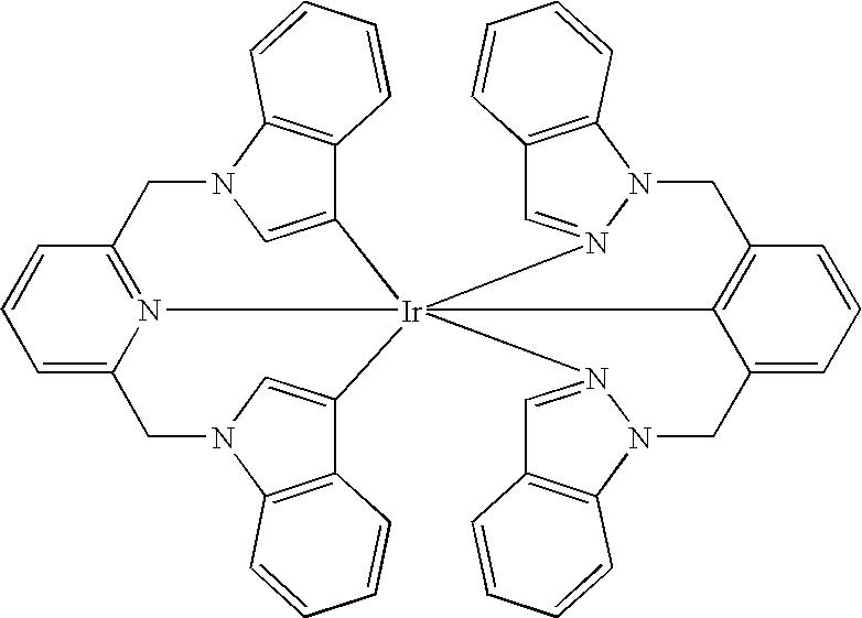 Figure US20090200927A1-20090813-C00082