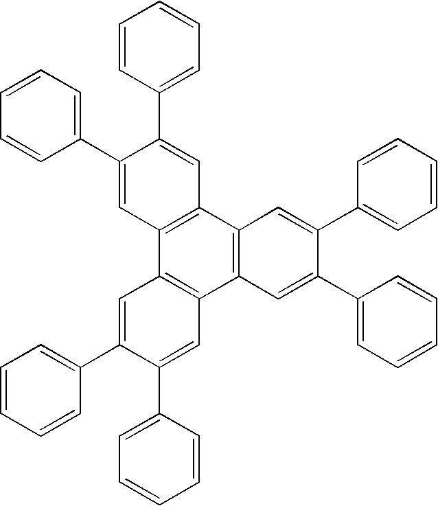 Figure US20090200927A1-20090813-C00091