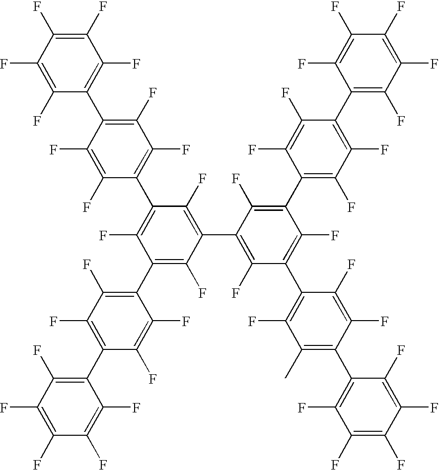 Figure US20090200927A1-20090813-C00092