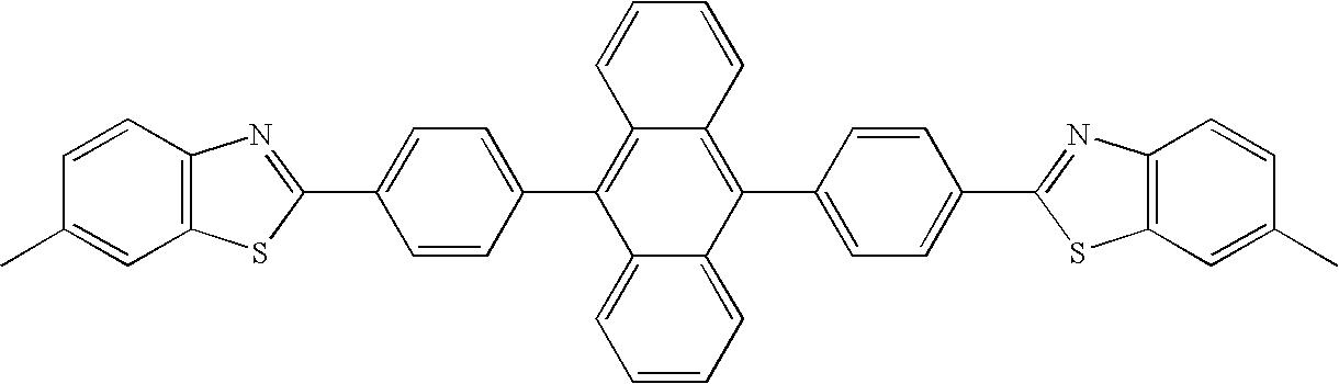 Figure US20090200927A1-20090813-C00094