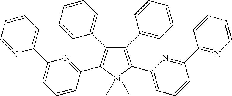Figure US20090200927A1-20090813-C00102
