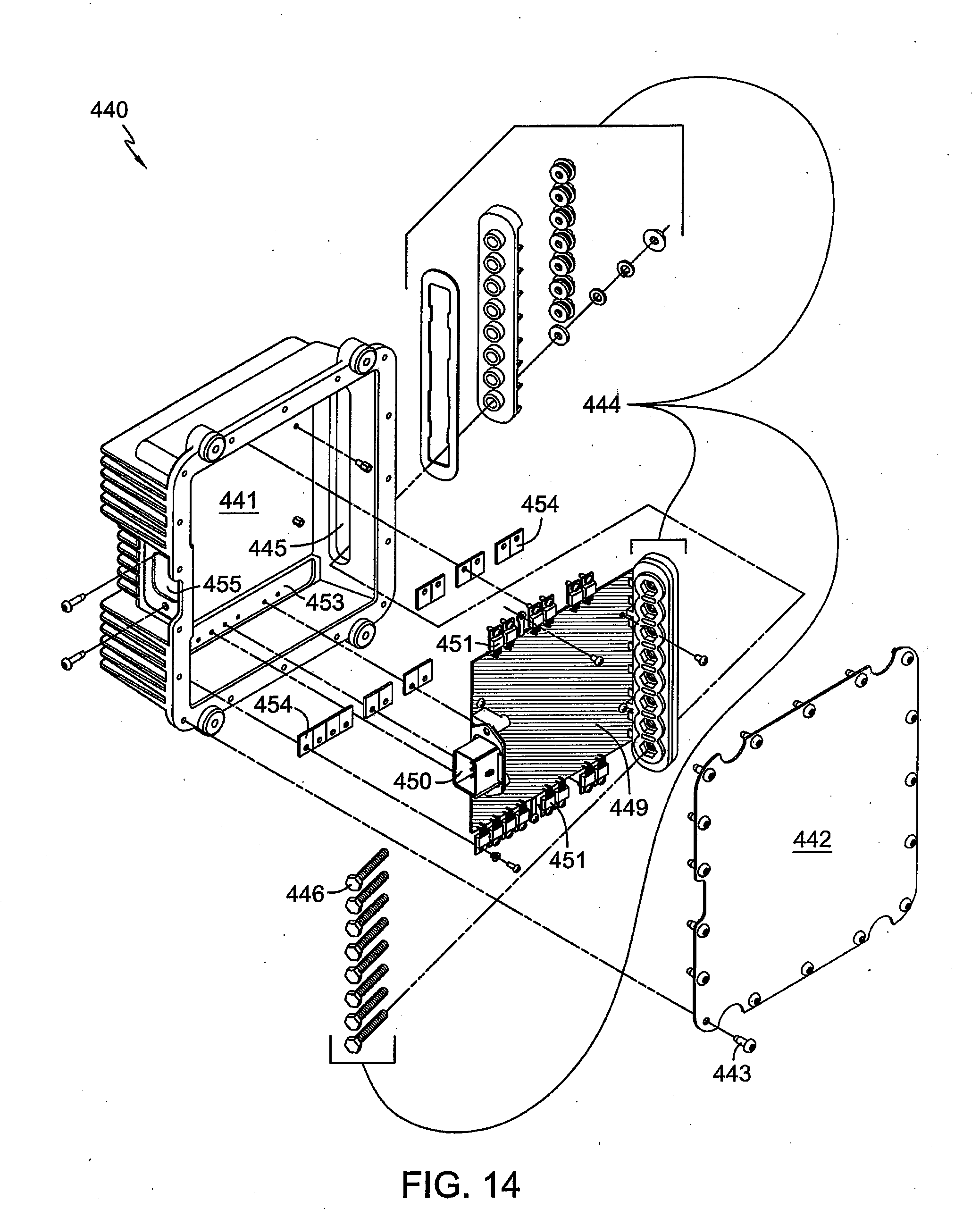 US20090201650A1 20090813 D00014 how to wire a toggle switch with 3 prongs 7 on how to wire a toggle switch with 3 prongs