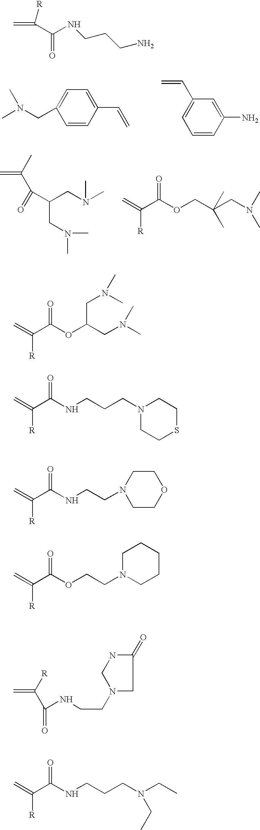 Figure US20090202465A1-20090813-C00004