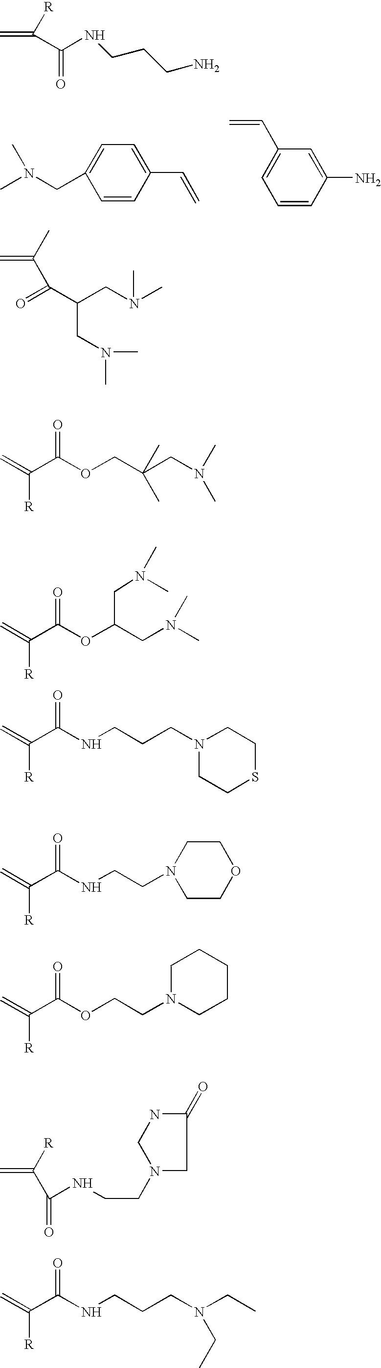 Figure US20090202465A1-20090813-C00031