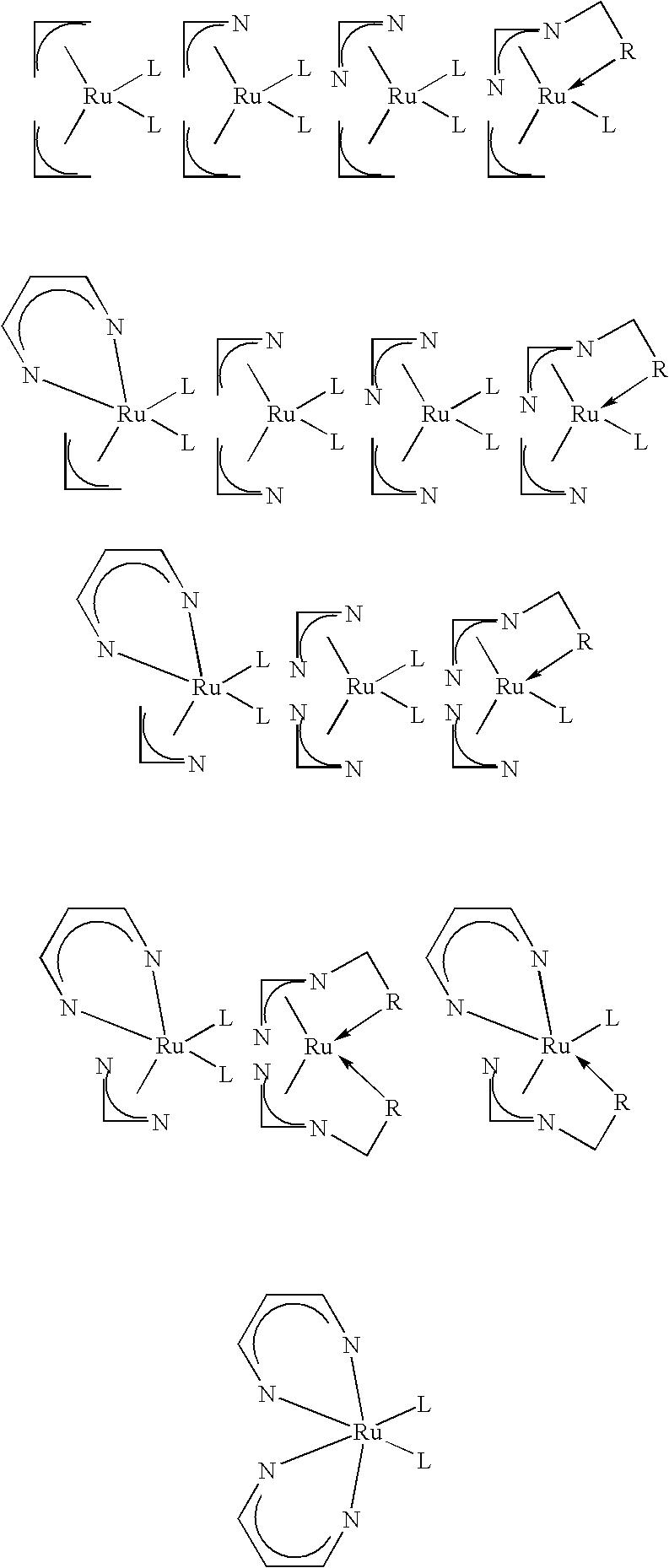 Figure US20090203928A1-20090813-C00001