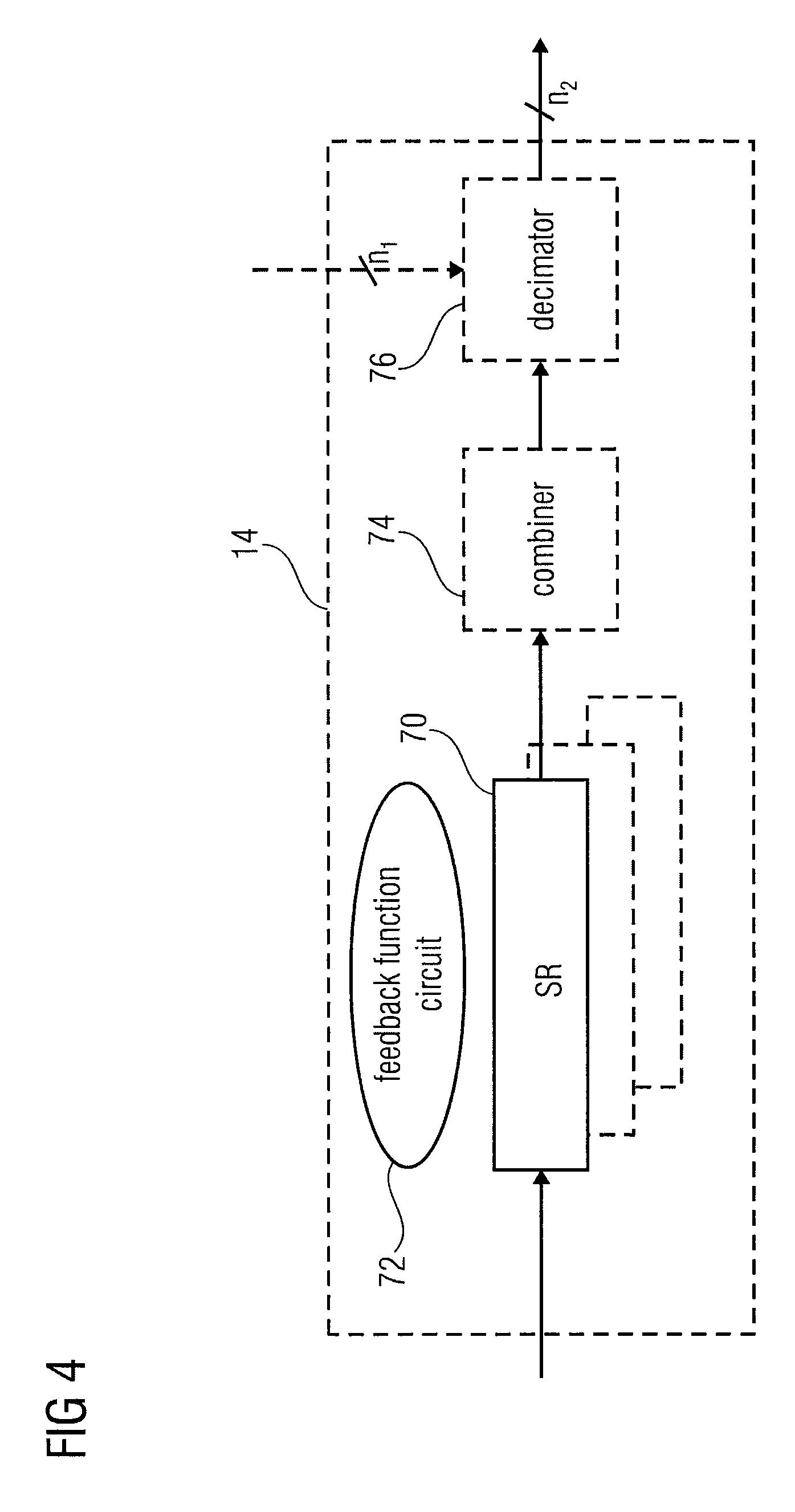 patent us20090204657