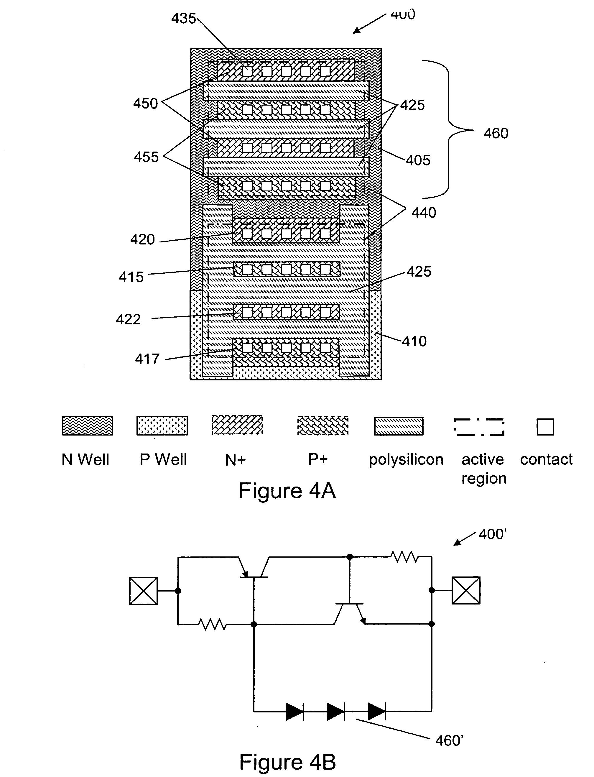 patent us20090206367