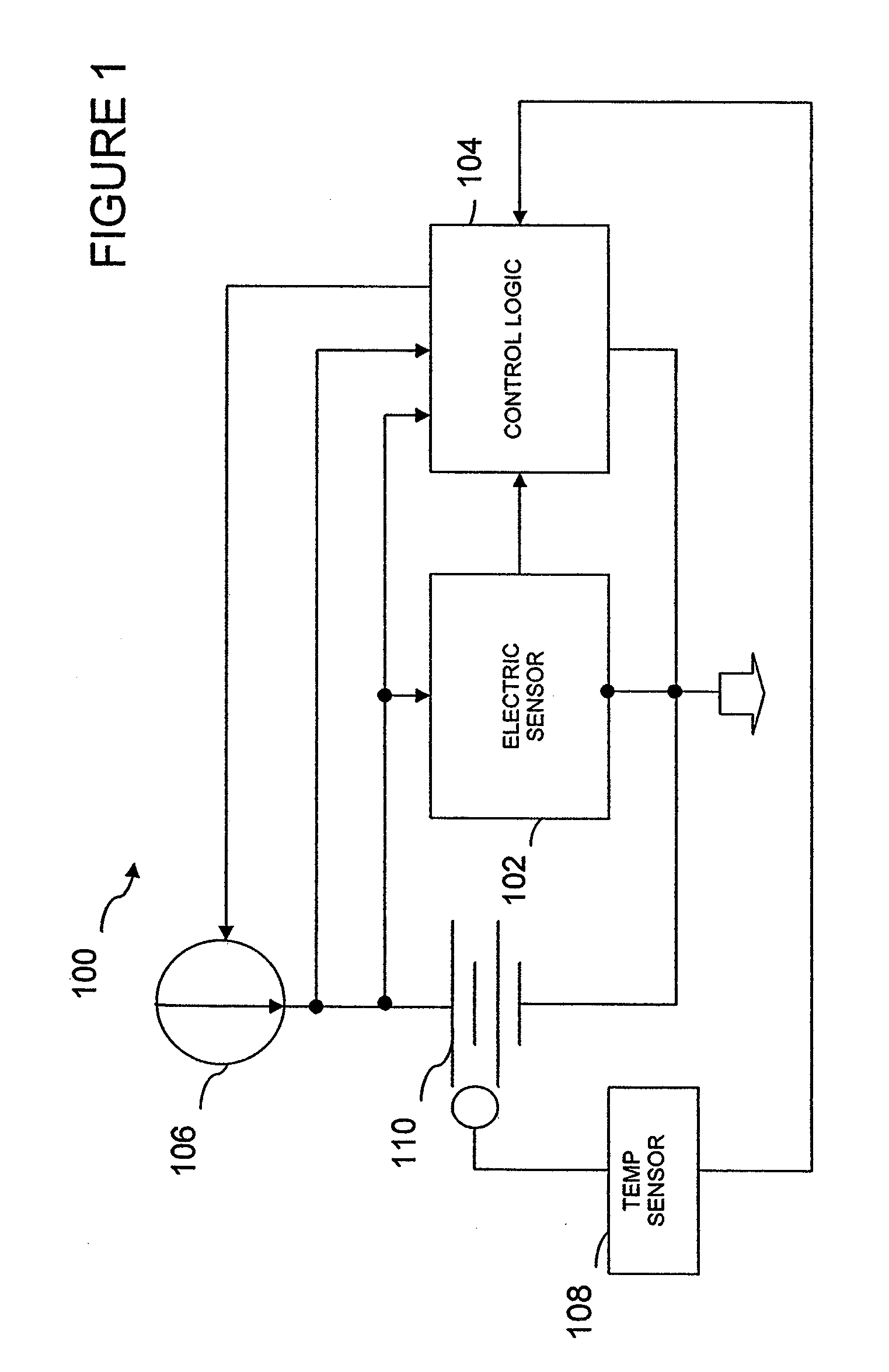 patent us20090206796 system and method for charging batteries patents