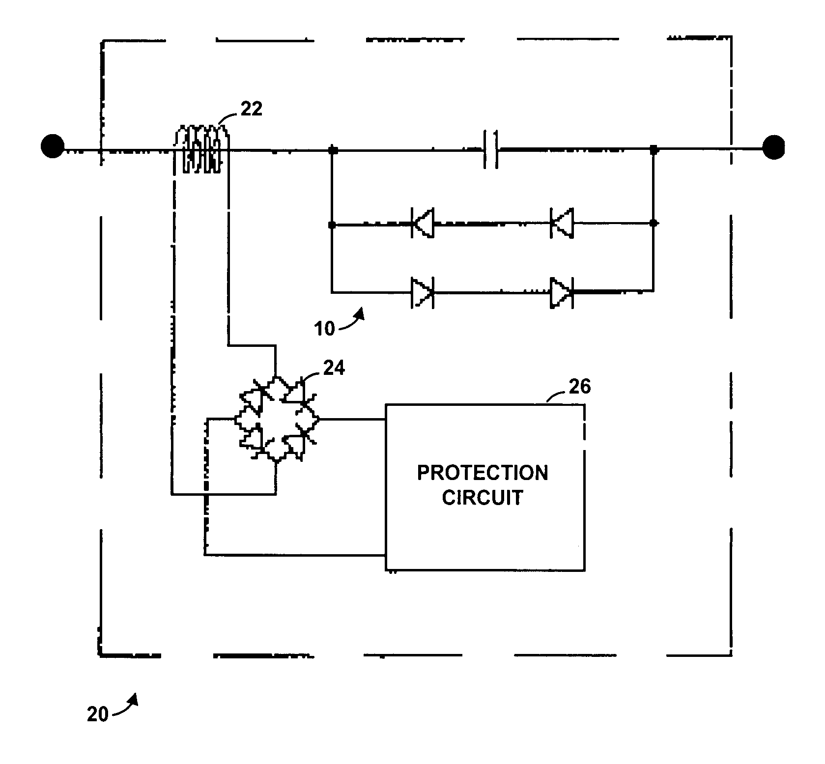 Galvanic Isolator Circuit Schematic - Wiring Diagram And ... on