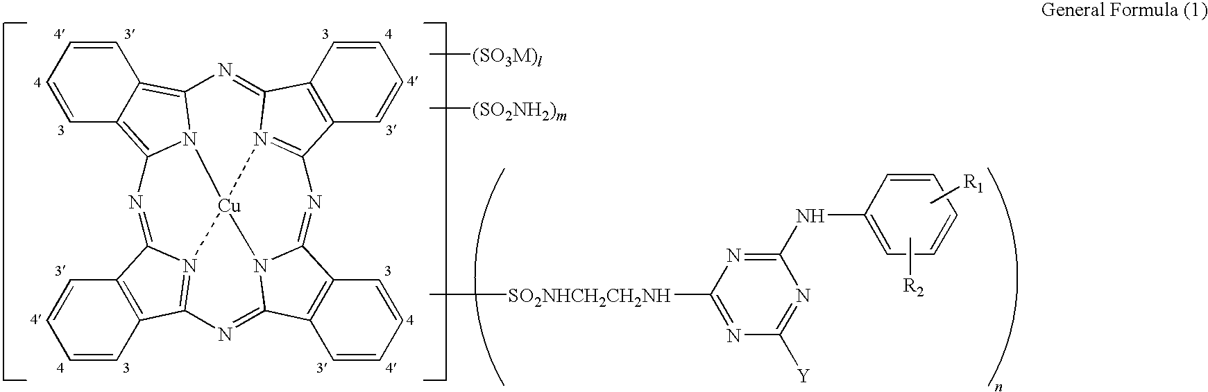 Figure US20090214789A1-20090827-C00001