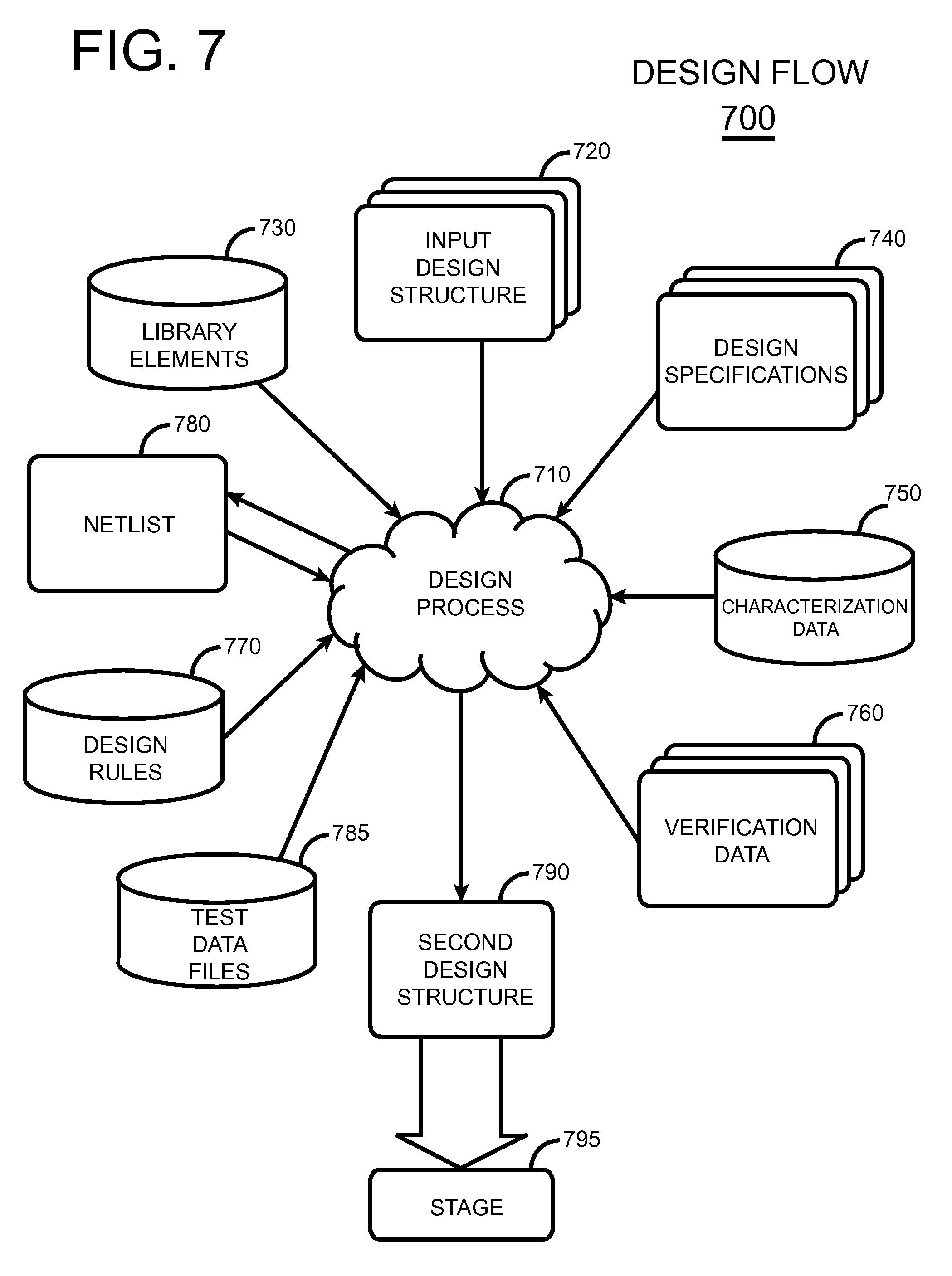 patent us20090217068