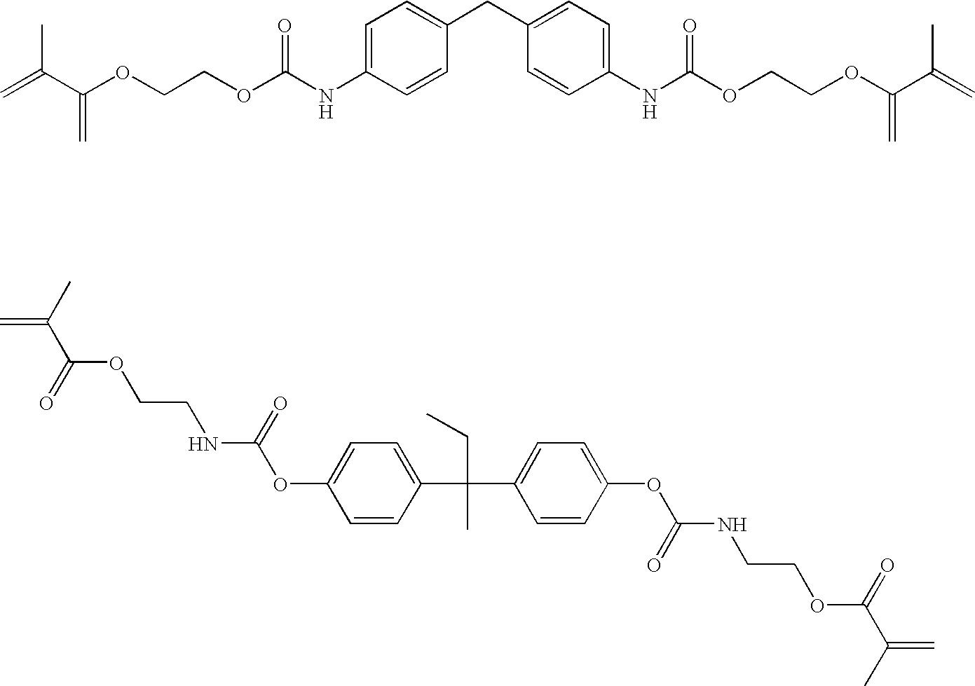 Figure US20090220753A1-20090903-C00003