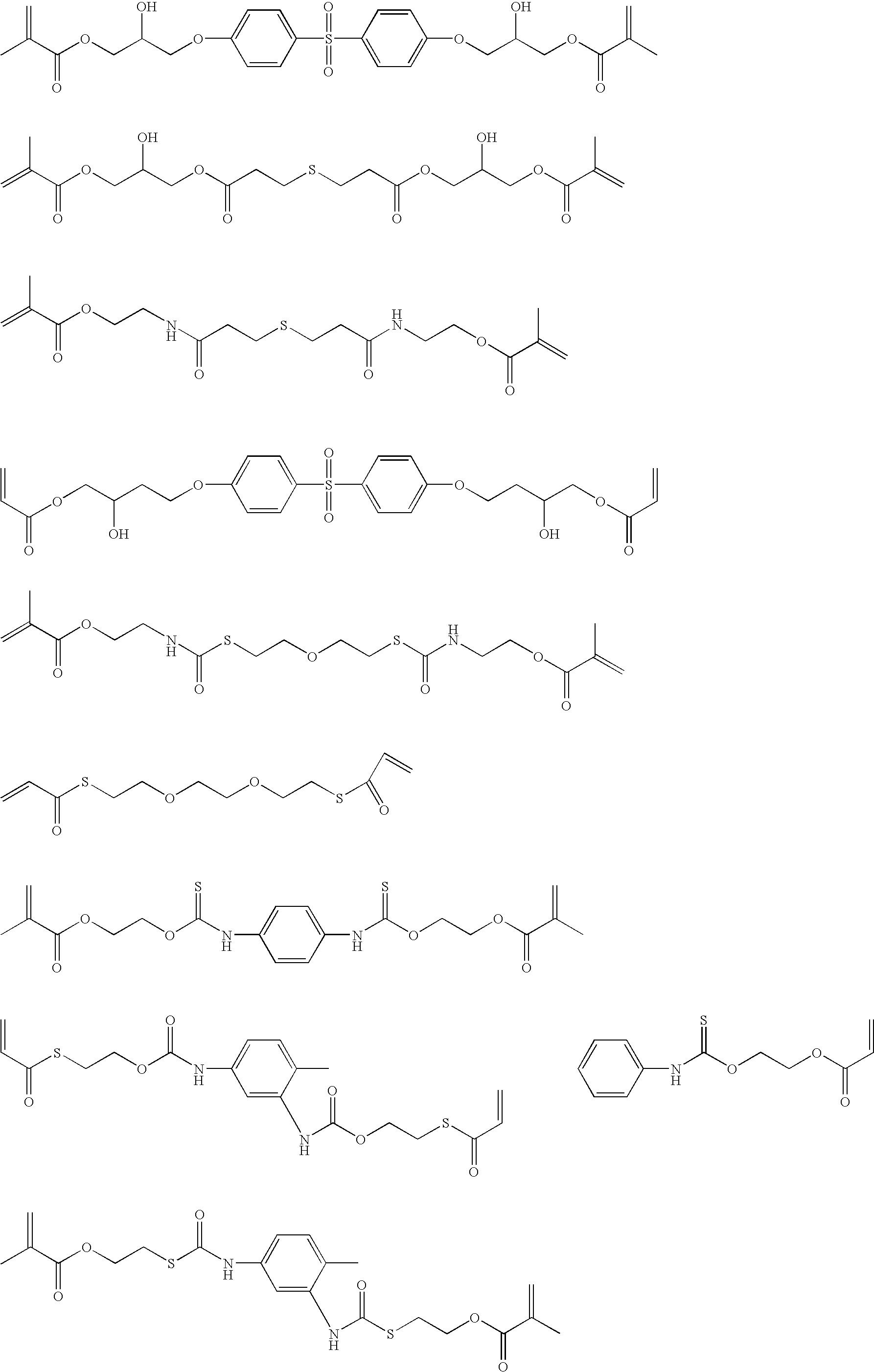 Figure US20090220753A1-20090903-C00004