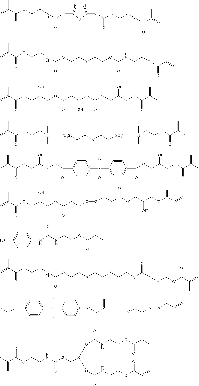 Figure US20090220753A1-20090903-C00005