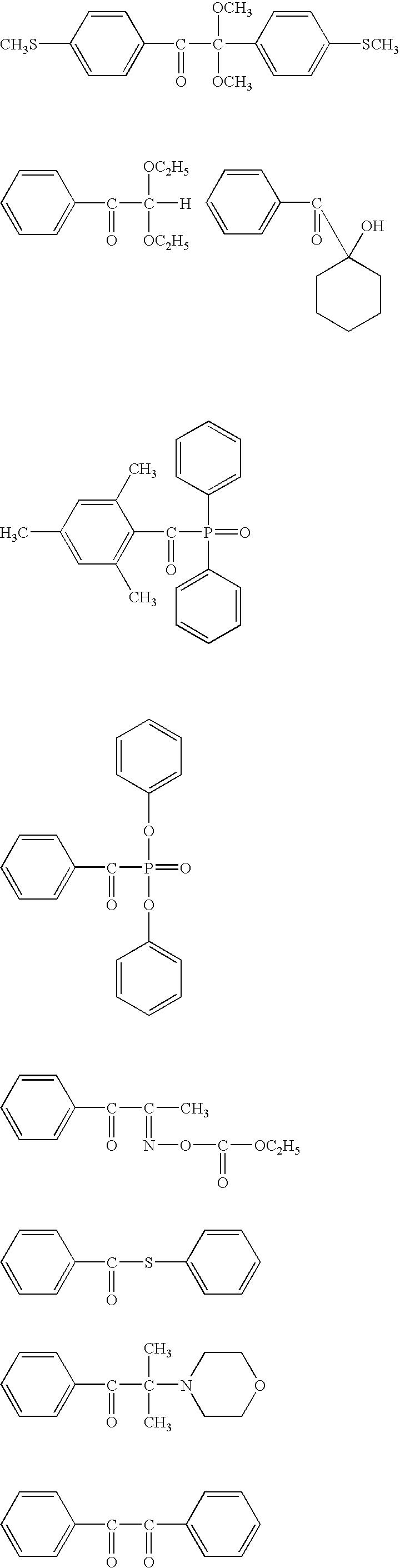 Figure US20090220753A1-20090903-C00010