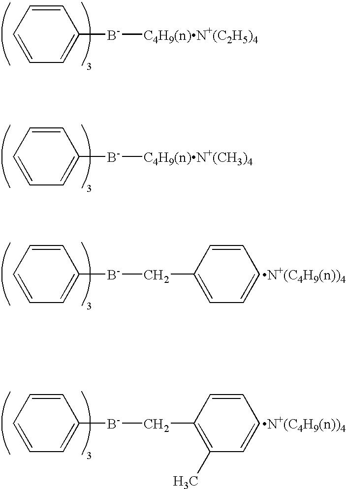 Figure US20090220753A1-20090903-C00018
