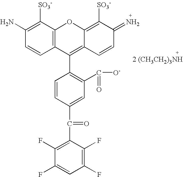 alexa fluor 647