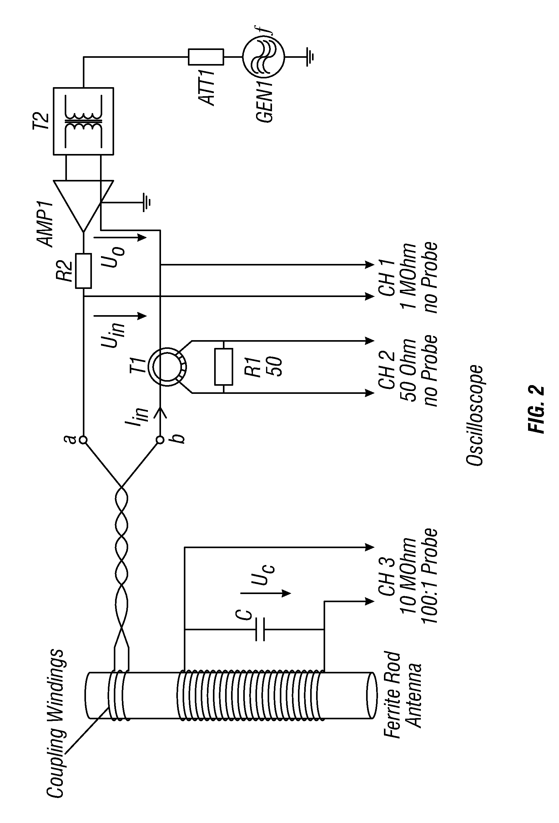 patent us20090224608