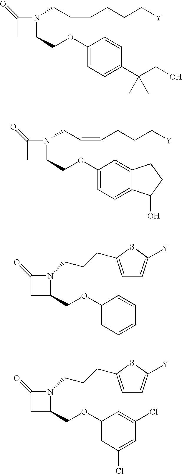 Figure US20090227557A1-20090910-C00019