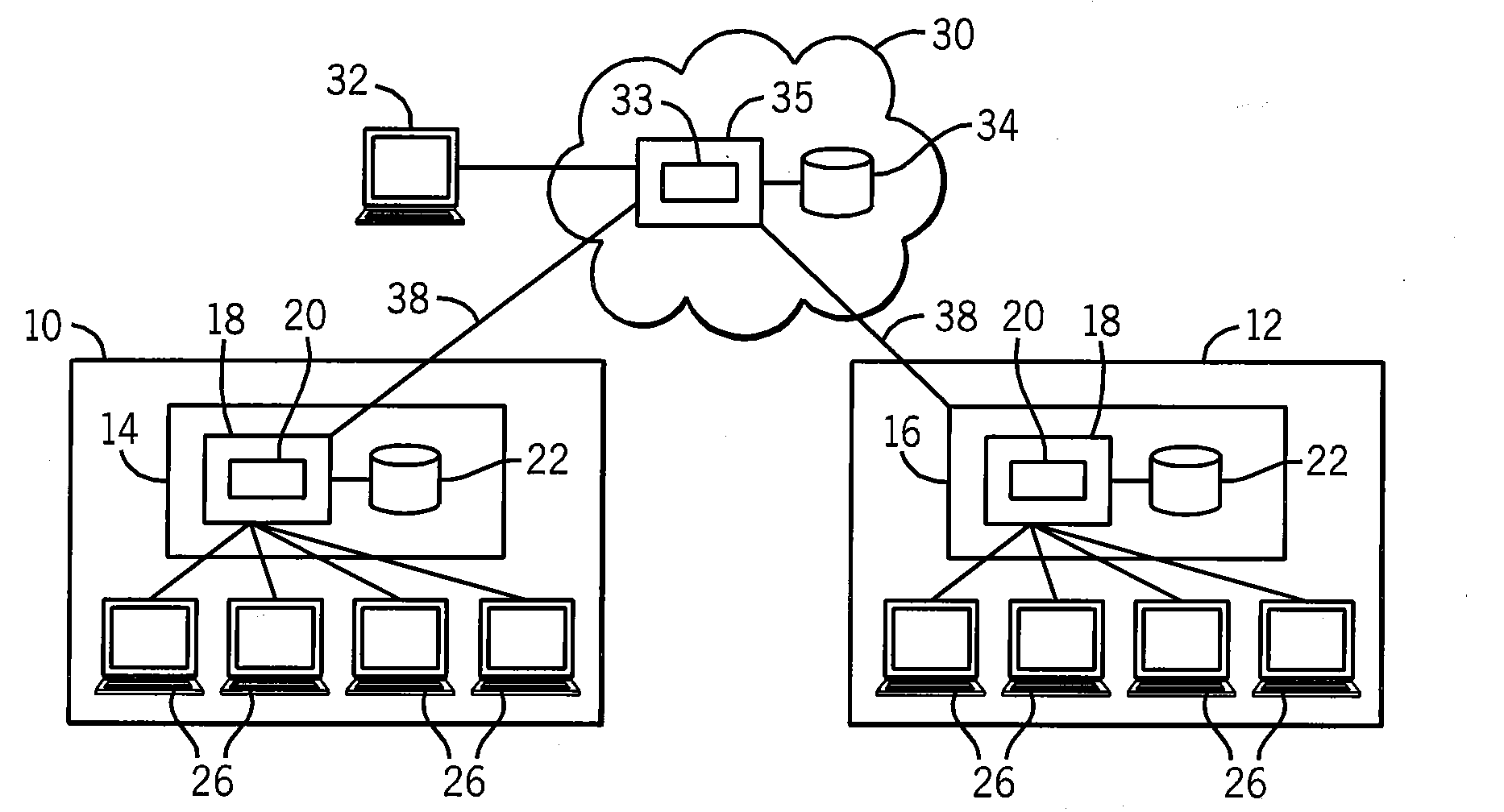 patent us20090228303