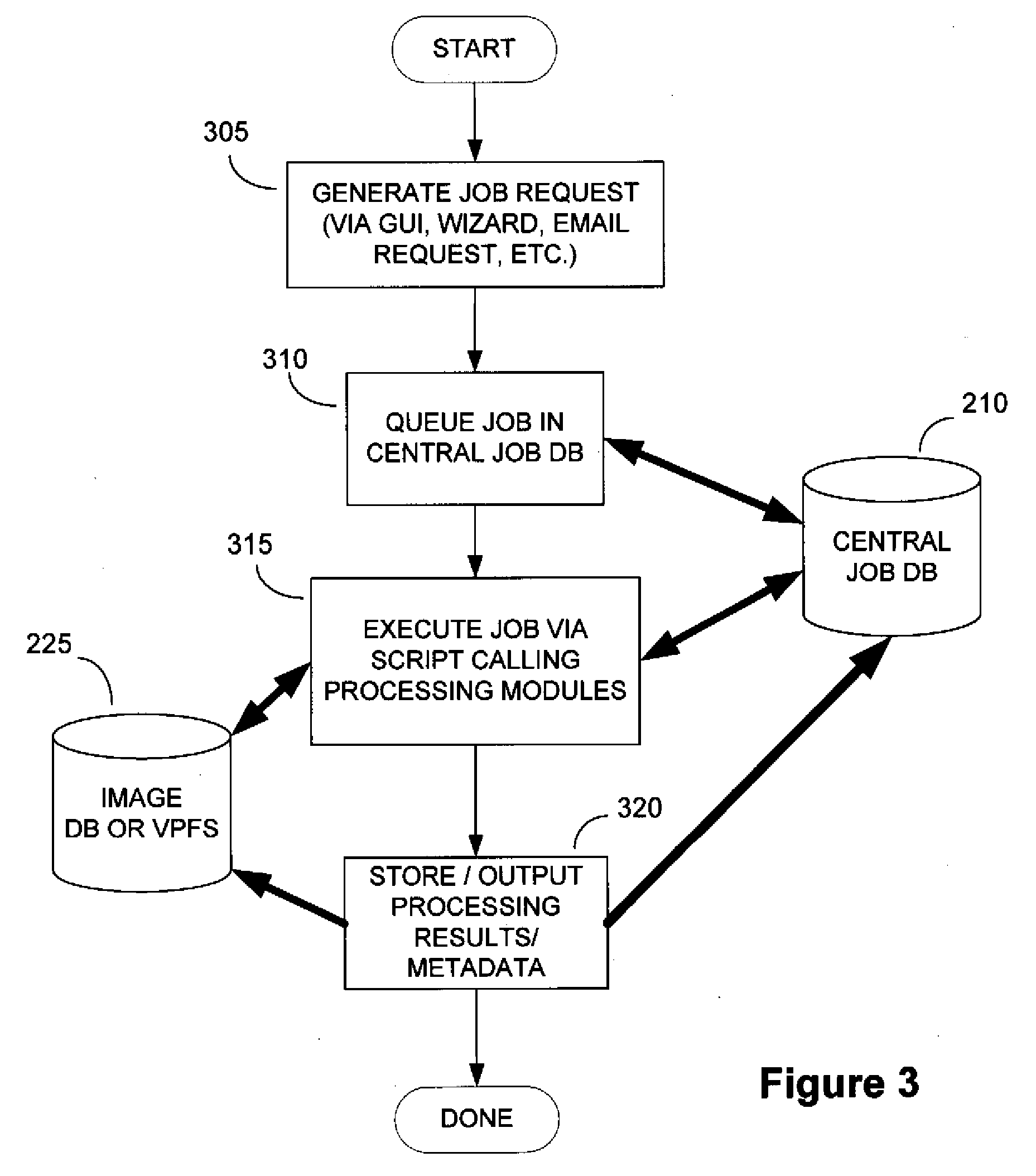 patent us20090232349 high volume earth observation image Google App Script Examples patent drawing