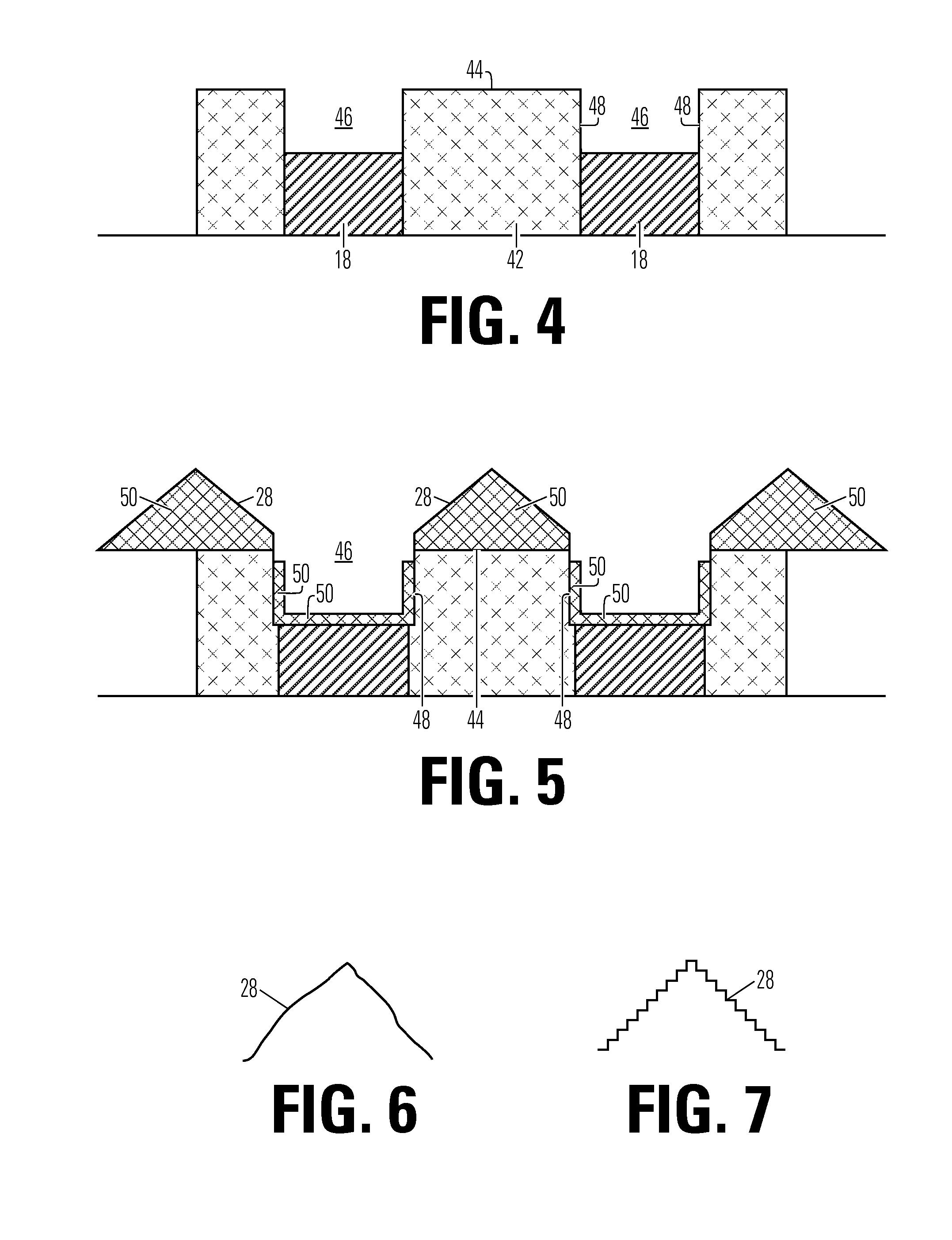 Patent US20090239358