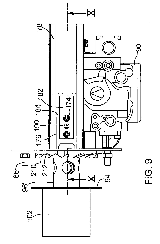 patent us20090241943