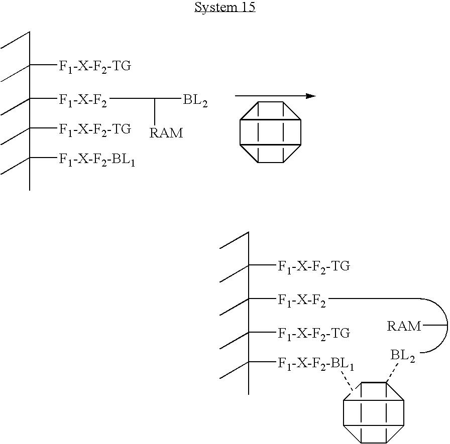 Figure US20090242430A1-20091001-C00013