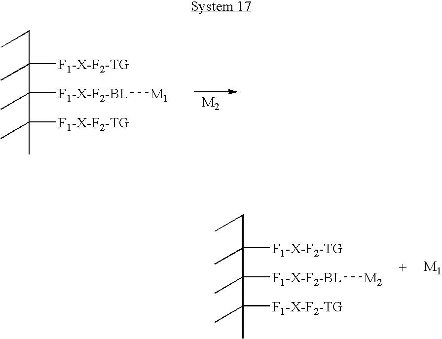 Figure US20090242430A1-20091001-C00015