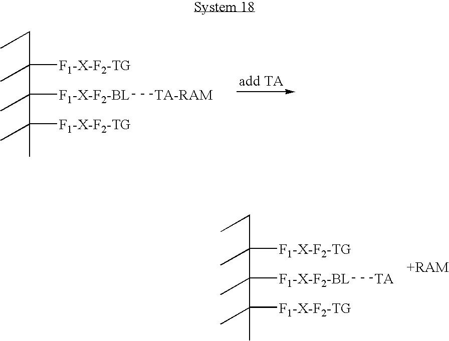 Figure US20090242430A1-20091001-C00016