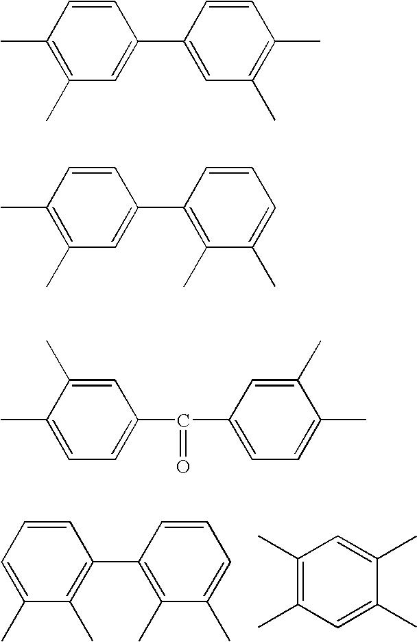 Figure US20090246392A1-20091001-C00005