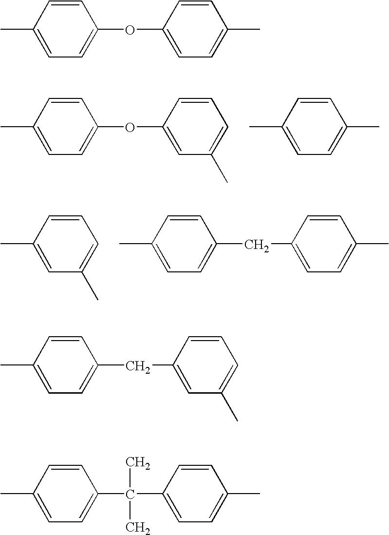 Figure US20090246392A1-20091001-C00006