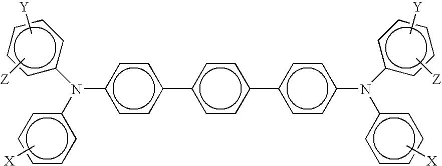 Figure US20090246662A1-20091001-C00015