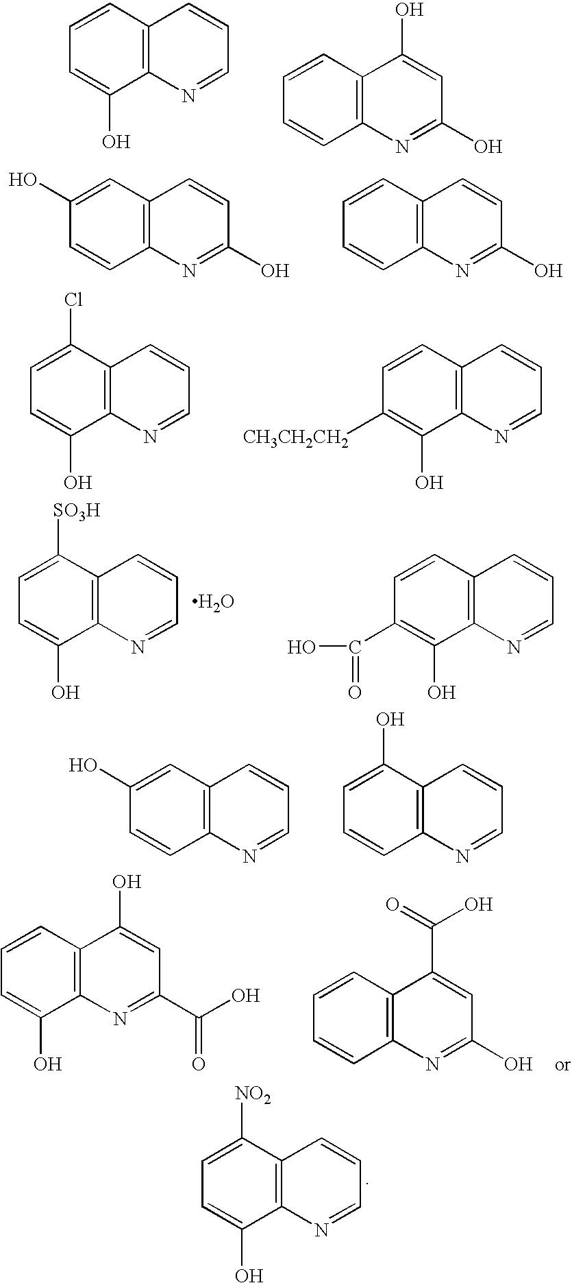 Figure US20090246662A1-20091001-C00017