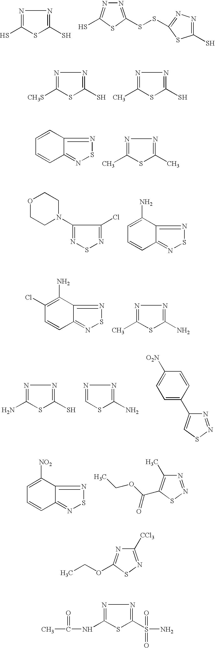 Figure US20090246666A1-20091001-C00015